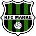 KFC Marke zoekt ?!?!