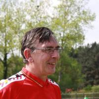 mlermitte's Profielfoto